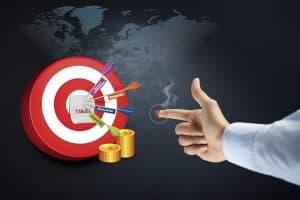 Que es el Marketing según chipicedeno.com