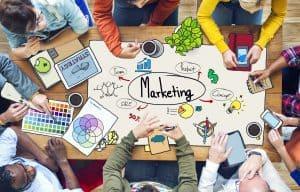 Marketing - chipicedeno.com