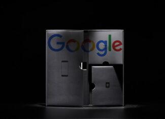 WebBundle, la tecnología de Google que convierte las webs en cajas negras en las que no se podría bloquear publicidad
