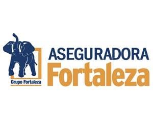 Aseguradora-Fortaleza
